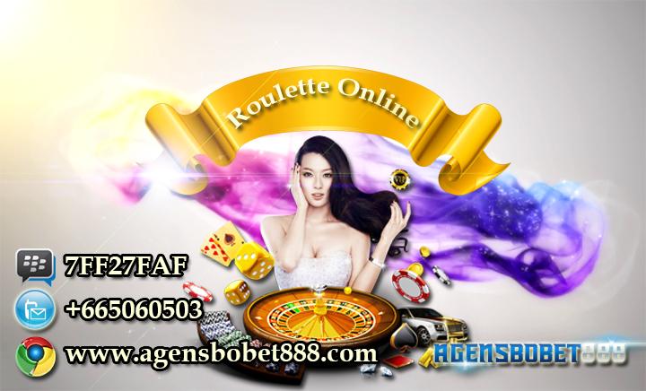 online roulette casino oline casino